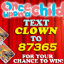 once-upon-a-child-ringline-bros-billboard