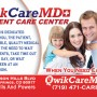 Urgent Care Colorado Springs