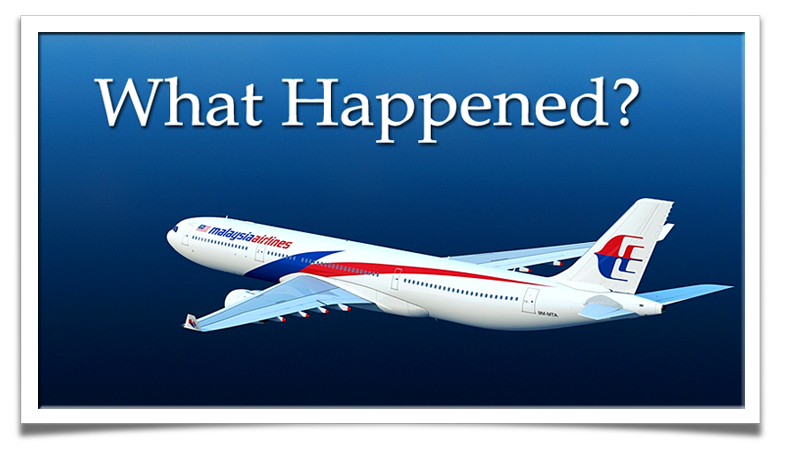 452 · 431 kB · png, What Happened to Malaysia Airlines Flight 370